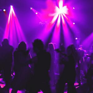 Ночные клубы Бытоши