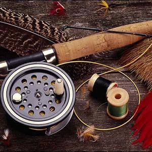 Охотничьи и рыболовные магазины Бытоши