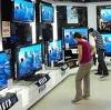 Магазины электроники в Бытоши