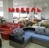 Магазины мебели в Бытоши