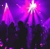 Ночные клубы в Бытоши