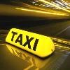 Такси в Бытоши