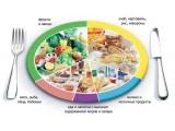 Гостинично-ресторанный комплекс Родина - иконка «питание» в Бытоши