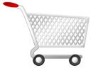 ПрофЭксперт - иконка «продажа» в Бытоши