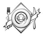 Гостинично-ресторанный комплекс Родина - иконка «ресторан» в Бытоши